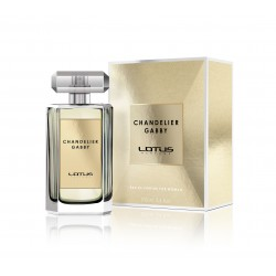 LOTUS Gabby Chandelier 100ml