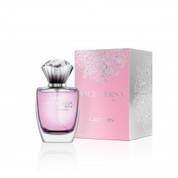 LOTUS Versa Vice Rose 100ml