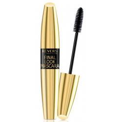 Mascara Final Look 10 ml