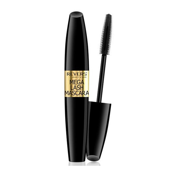 Mascara Mega Lash 10ml