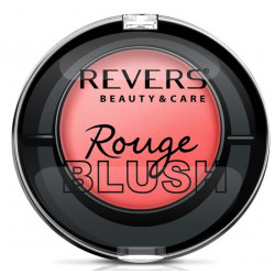 Ró¿ do policzków ROUGE BLUSH