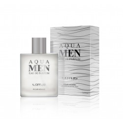 LOTUS Aqua Men 100ml