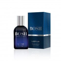 LOTUS Bosh Homme Dark Night 100ml