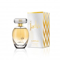 LOTUS Jadi's 100ml